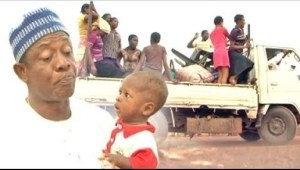 Video: MANY CHILDREN    – 2018 Latest Nigerian Nollywood Movies